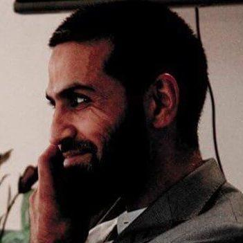 Nadir Khan Psychotherapy Image (8)